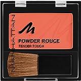 Manhattan Powder Rouge, 39 W Golden Brown, lot de 1 (1 x 5 g)