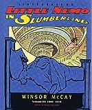 Little Nemo in slumberland, tome 3 : 1908-1910
