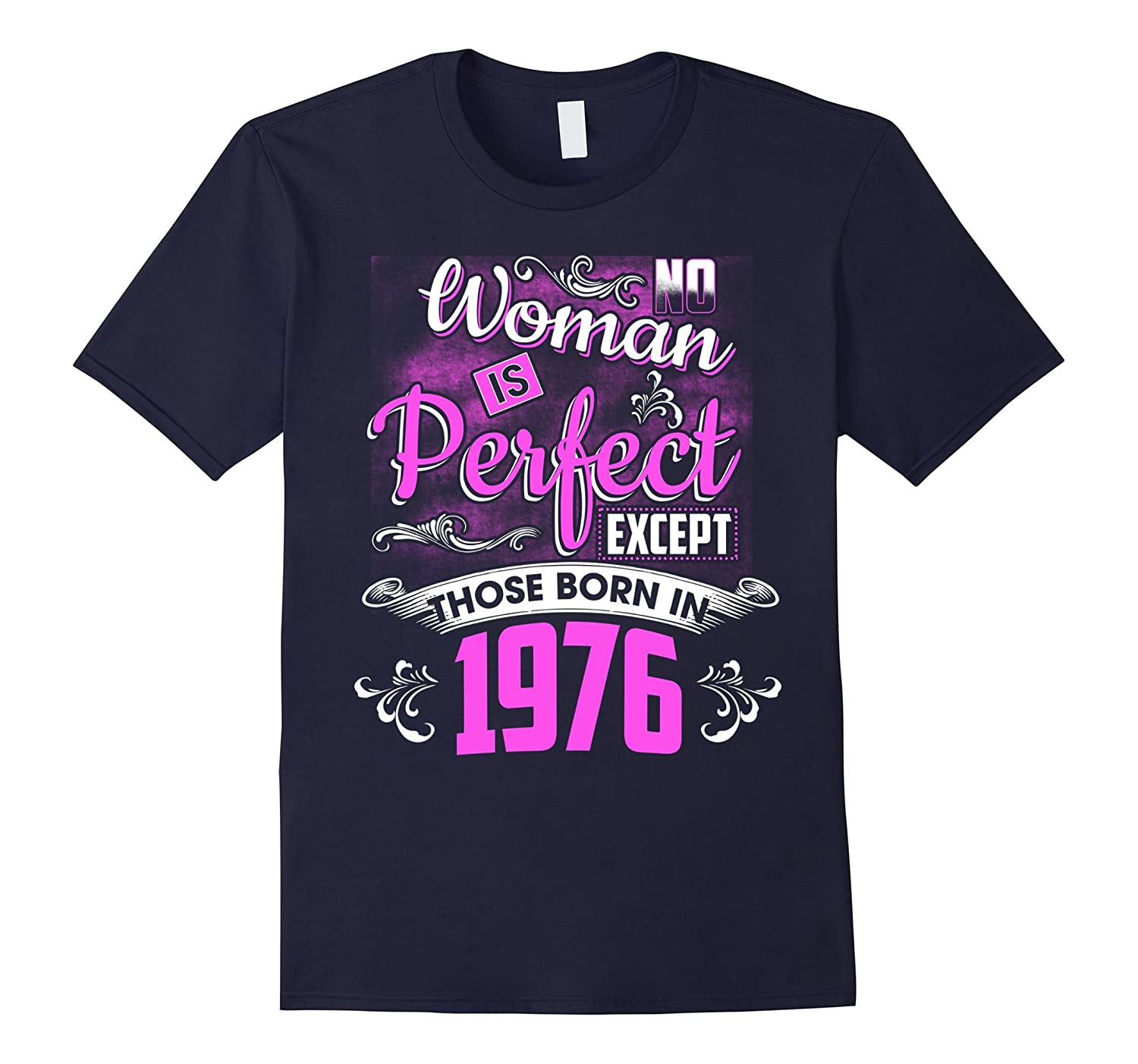 Amazing Shirt Idea For Women Funny Gift For 41st Birthday-Vaci