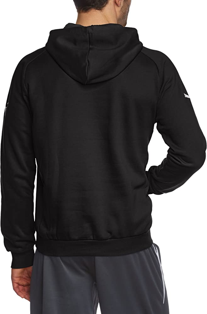 PUMA Sweatshirt Hoody - Sudadera de fútbol para hombre, color ...