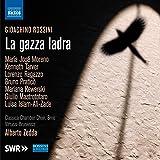 Rossini: La gazza ladra (Live)