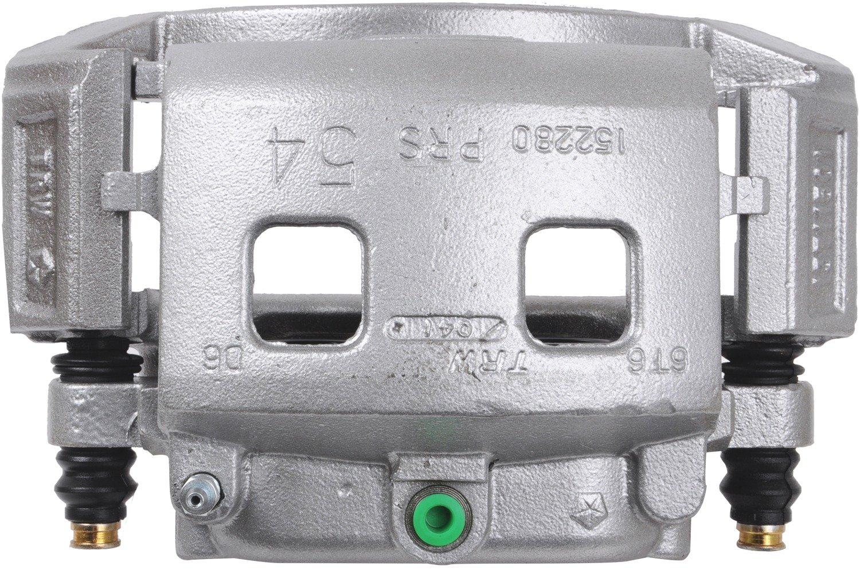 1 Pack A1 Cardone 18-P4832 Remanufactured Ultra Caliper