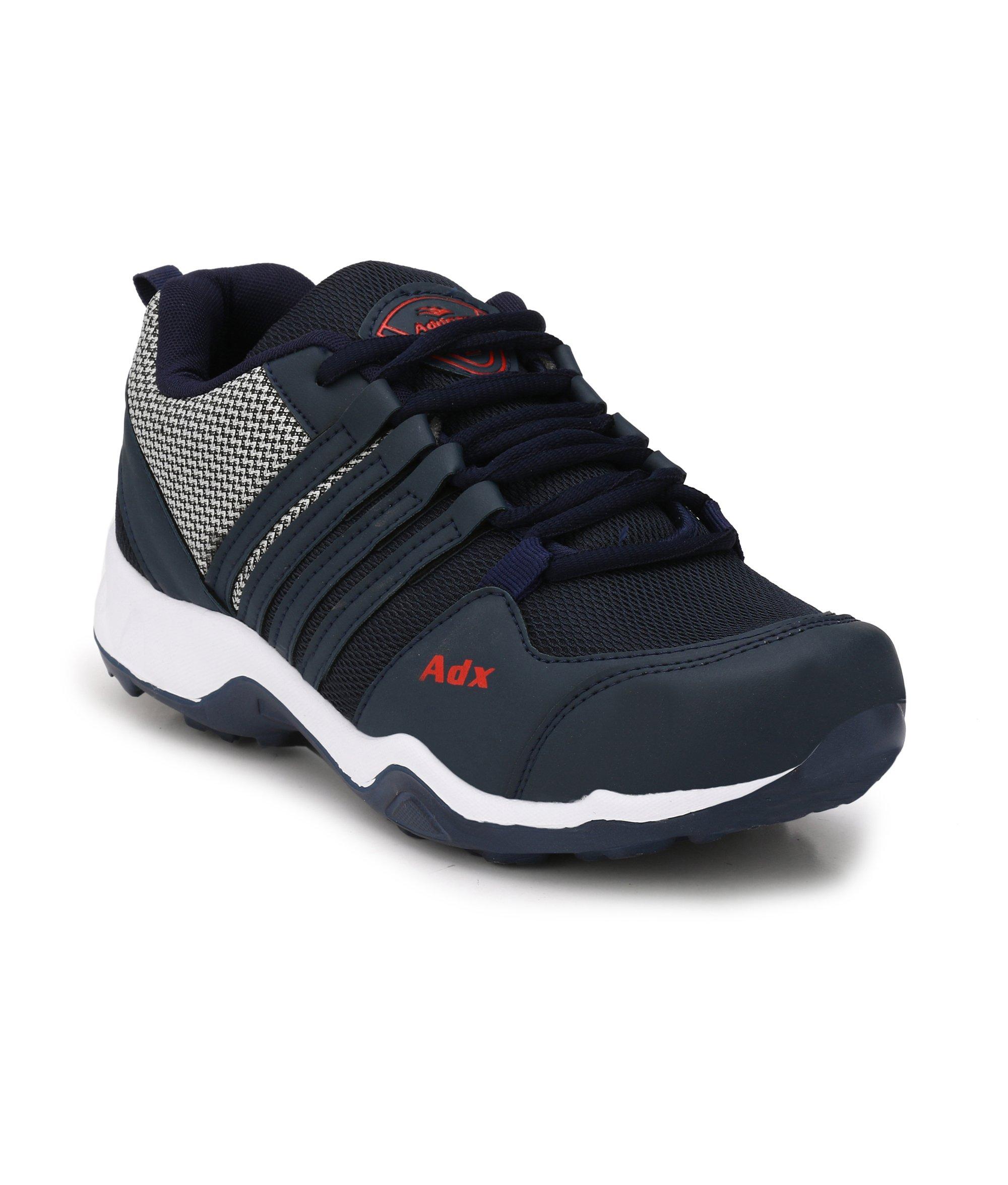 ADDOXY RADO-1 Men's Running Shoes- Buy