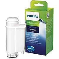 Philips CA6702/10 Filtro de Agua Brita para Máquinas