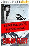 Natalie's Revenge (Frank Renzi Book 3) (English Edition)