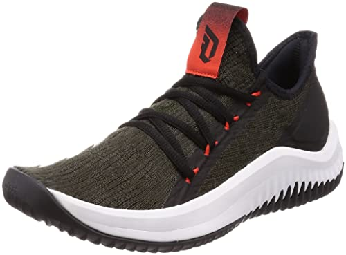 the best incredible prices best sell adidas Dame D.O.L.L.A. Herren Basketballschuh: Amazon.de ...