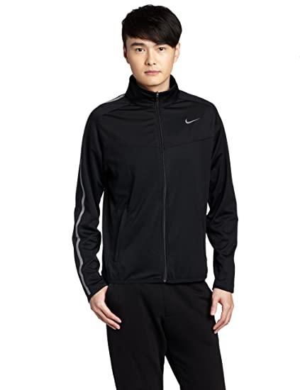 b8dedddc59ca Buy Nike 519535-010 Epic Jacket
