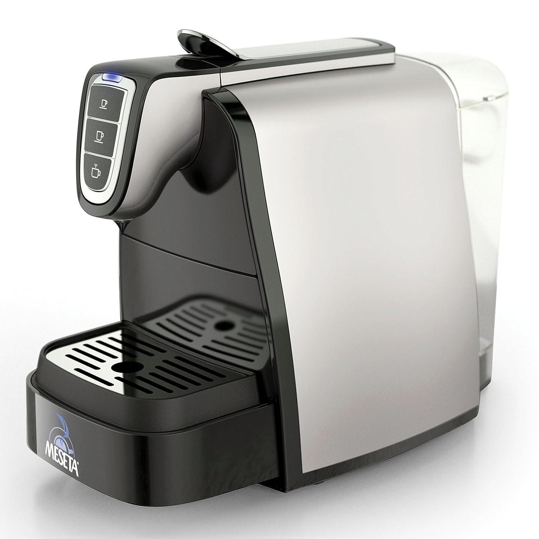 Meseta Coffee Capsule Machine MCCM-12