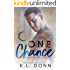 One Chance (Hogan Brother's Book 1)