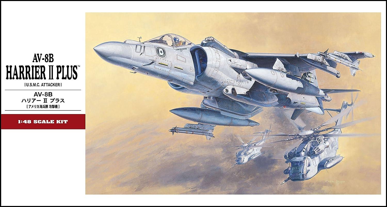 US Marine Corps USMC AV-8B Harrier II aircraft vertical landing 8X12 PHOTOGRAPH
