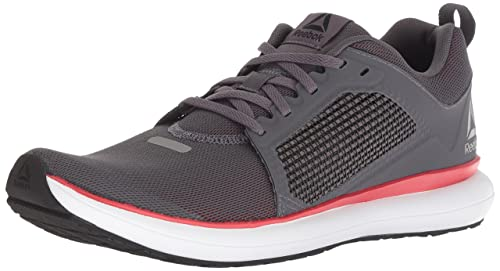 6dca1029823 Reebok Men s Driftium Ride Running Shoe Grey  Amazon.ca  Shoes ...