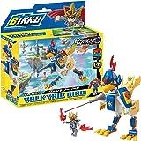 ビック(BIKKU)ビークルワールドシリーズ2ヴァルキリーバードVW-009 58009