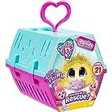 Little Live Scruff-A-Luvs Plush Mystery Rescue Pet - Mini Pack