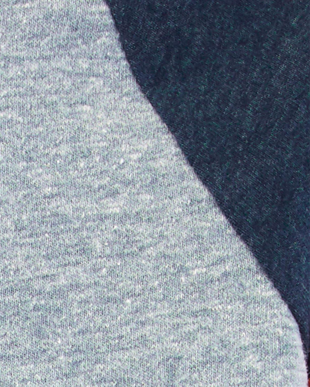 OshKosh BGosh Boys Long Sleeved Raglan Henley