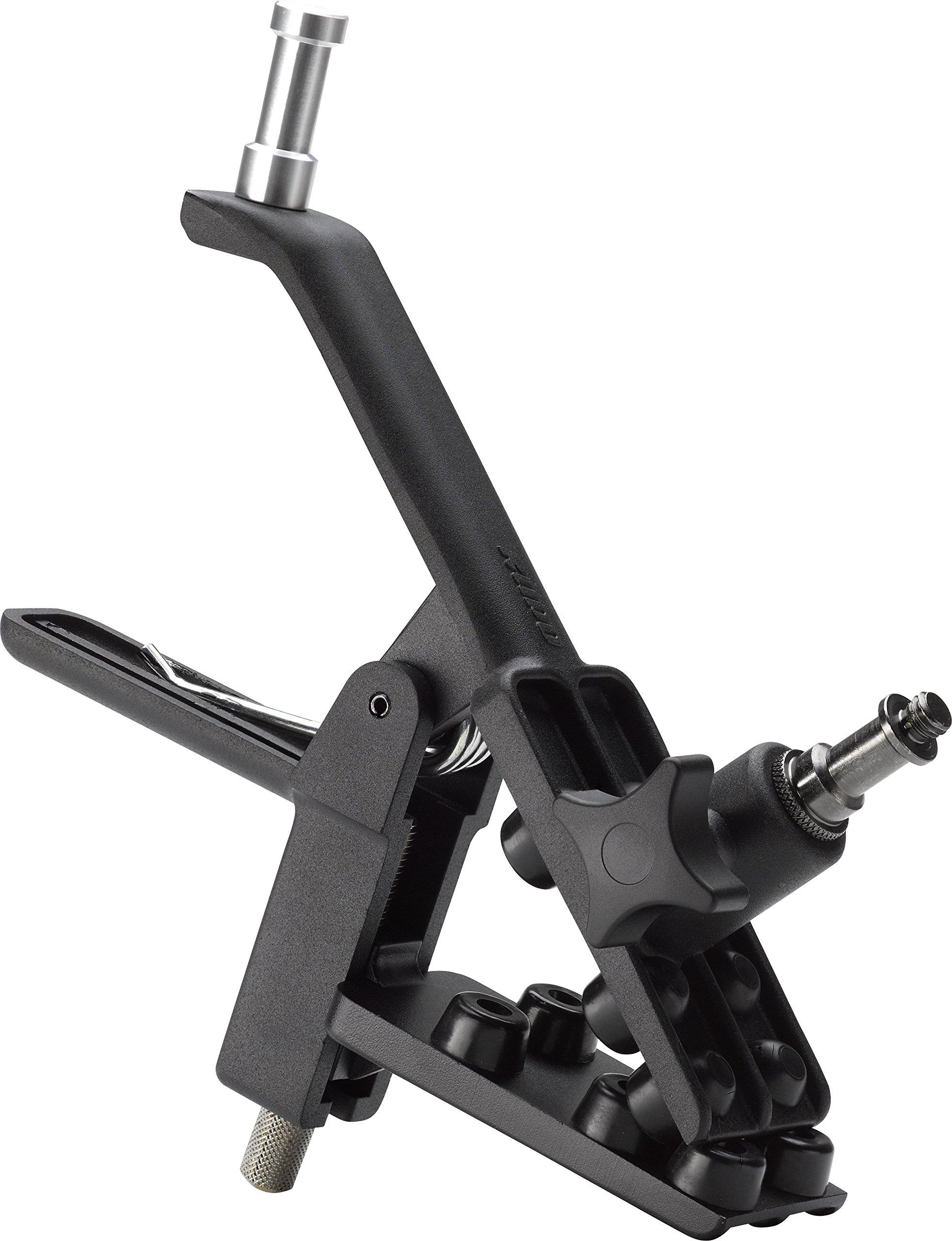 Kupo Adjustable Gaffer Grip, KG500611