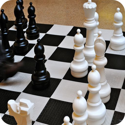 Chess for sale  Delivered anywhere in USA