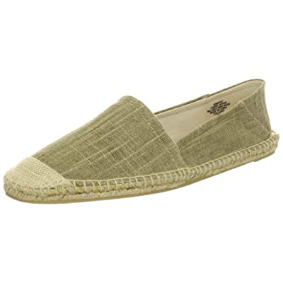 Nine West Women's Maxy Espadrille | Flats