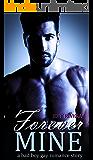 Forever Mine: Gay Teen Romance (Teen Gay Romance Book 1)