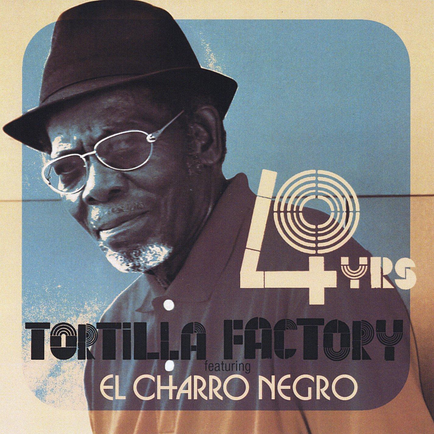 40 Years Tortilla Factory                                                                                                                                                                                                                                                    <span class=