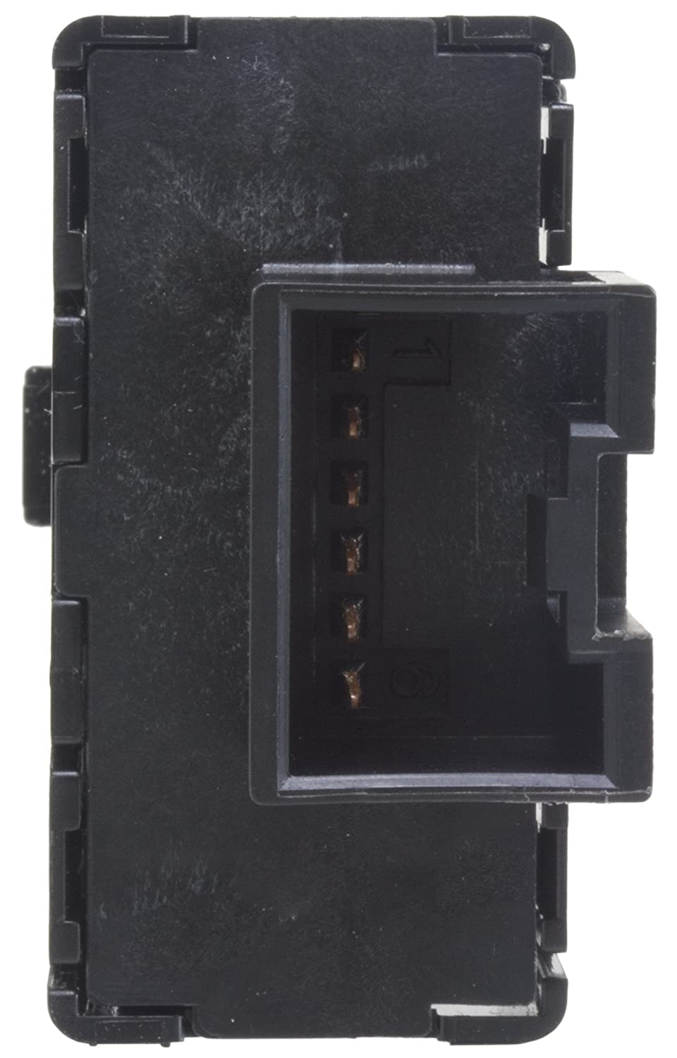 Wells SW8494 Instrument Panel Dimmer Switch