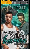 Parker's Silver Lineman: Chosen Book 10