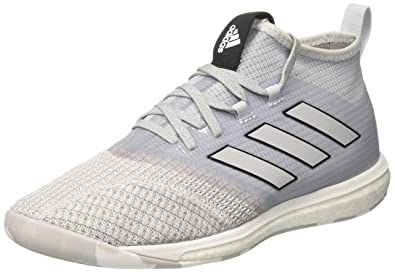 19c254c9cd0 adidas Men s Ace Tango 17.1 Tr Footbal Shoes  Amazon.co.uk  Shoes   Bags