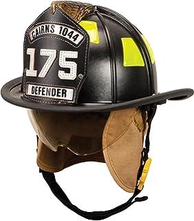 Reflective Fire Helmet Tets Pack Tetrahedrons Fire Helmet - Fire helmet decalsexclusive reflective helmet tetrahedron