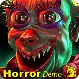 5 nights of freddy demo free - Zoolax Nights Demo: Evil Clowns