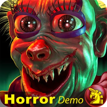 Scary Stories Freddy Demo Roblox - Zoolax Nights Demo Evil Clowns