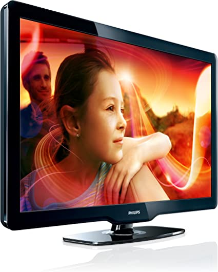 Philips 42PFL3606H- Televisión Full HD, Pantalla LCD 42 pulgadas: Amazon.es: Electrónica