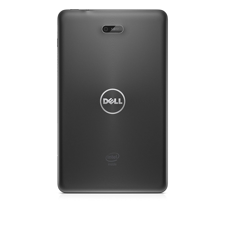 Amazon.com  Dell Venue 8 Pro 64 GB Tablet (Windows 8.1)  Computers    Accessories e10d826b8958a