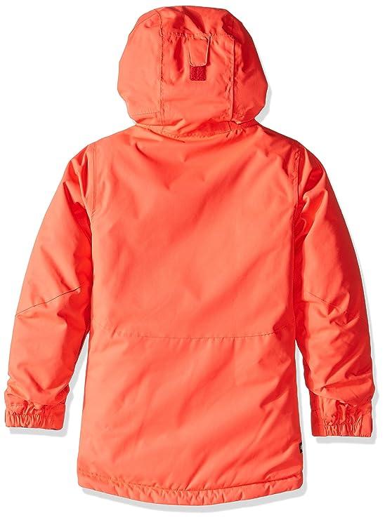 e55c3de7e Amazon.com   686 Girls Scarlet Insulated Jacket   Clothing