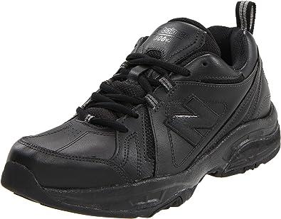 00c4d3d4543bc New Balance Women s WX608V3 Cross-Training Shoe