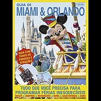 Guia de Lazer e Turismo - Miami e Orlando 02