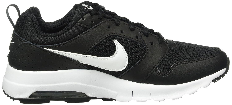 57fbc6bbb1b9a Nike - Wmns Air Max Motion