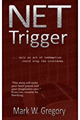 NET Trigger Kindle Edition