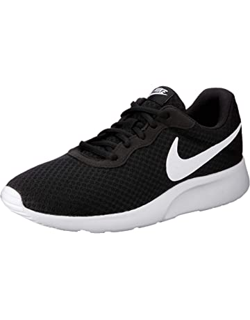 fb83d3417655 Amazon.co.uk | Men's Track and Field Shoes