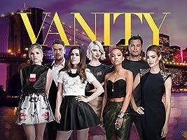 Vanity [OV]
