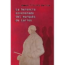 Books By Ramón Triviño Barros