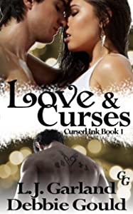 Love & Curses (Cursed Ink Book 1)