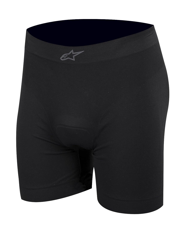 Alpinestars Mtb Tech Shorts Underwear