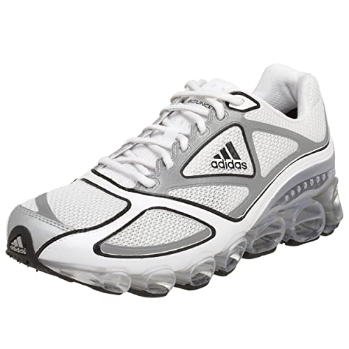 c18361c689df5 Adidas Men s Megabounce + 09 Running Shoe