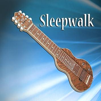 Amazon.com: Sleepwalk C6 Lap Steel Guitar: Appstore for Android