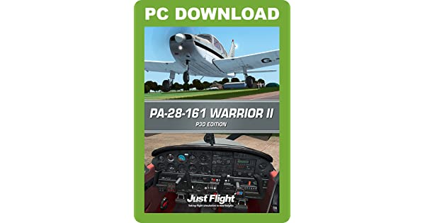 P3d Download