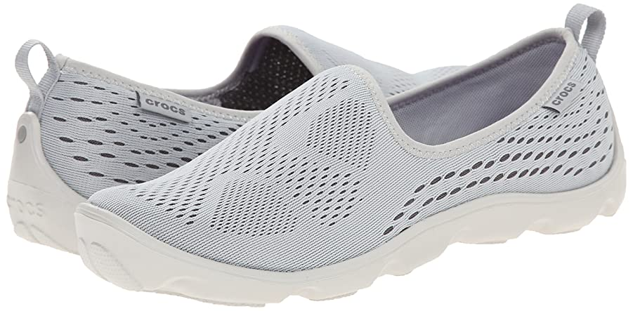 闪购! CROCS超舒适轻便一脚蹬休闲鞋$16.99!