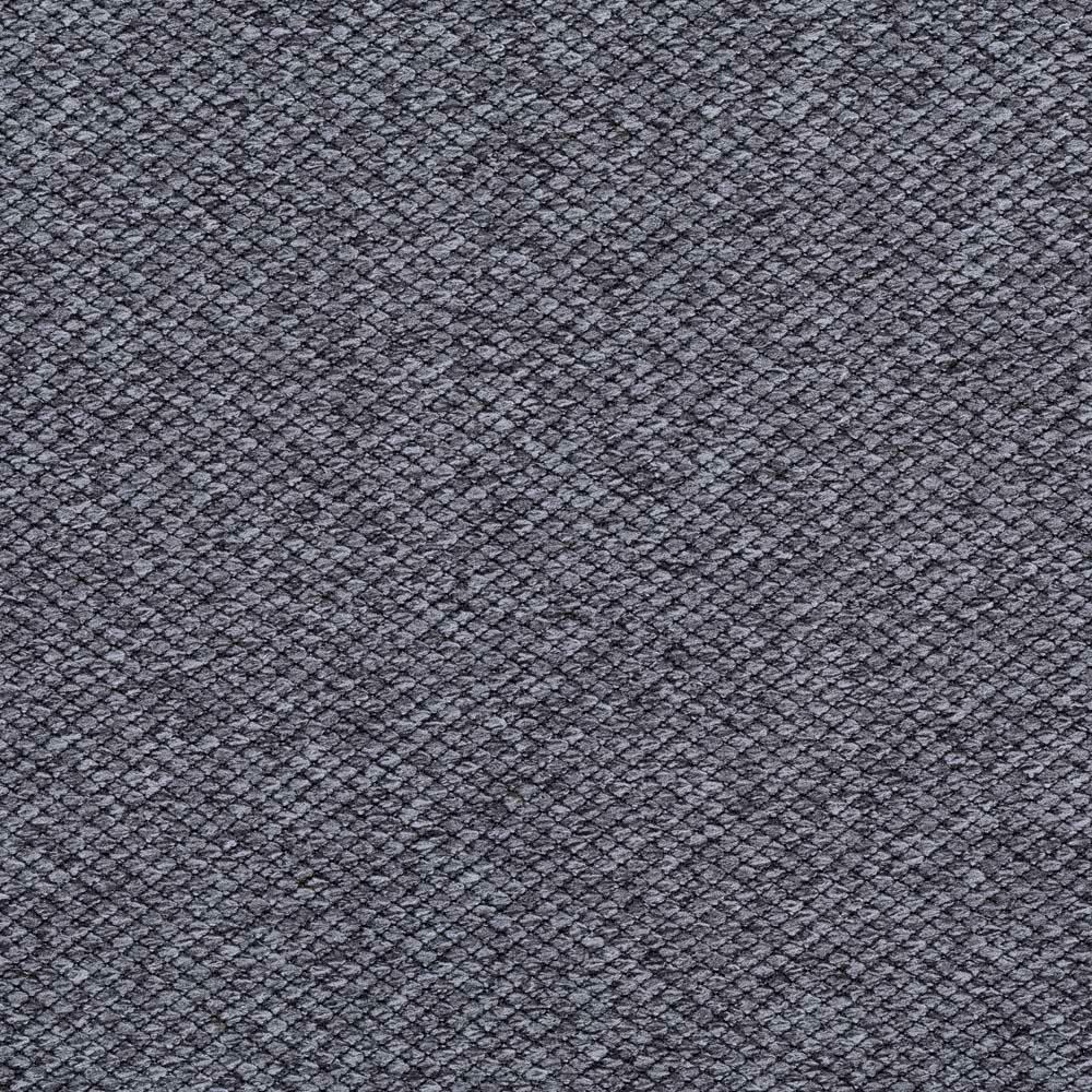 Majestic Velvet Aquamarine Tissu Furninero Banc avec Coffre de Rangement 140 cm de Largeur Repose-Pieds Pieds arrondis matelass/é avec Profond Boutons en Forme de Losanges