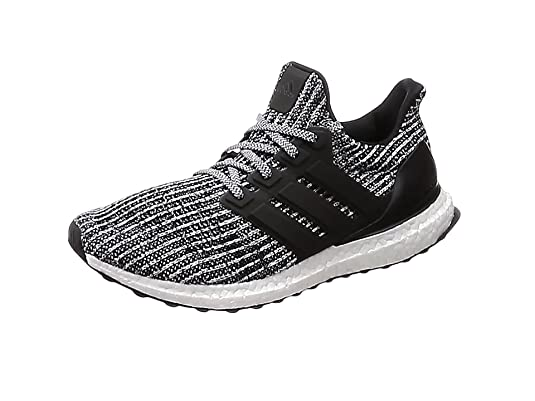 c1afe9cace1 adidas Ultraboost