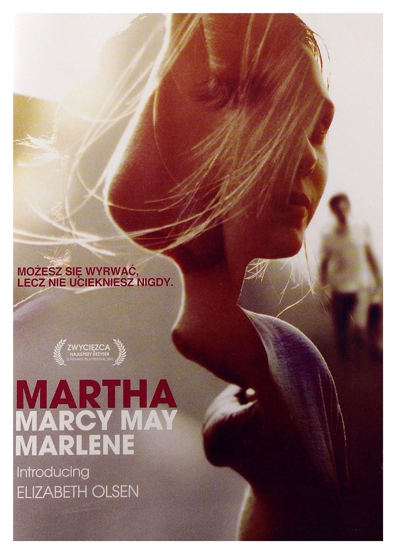 watch martha marcy may marlene free online
