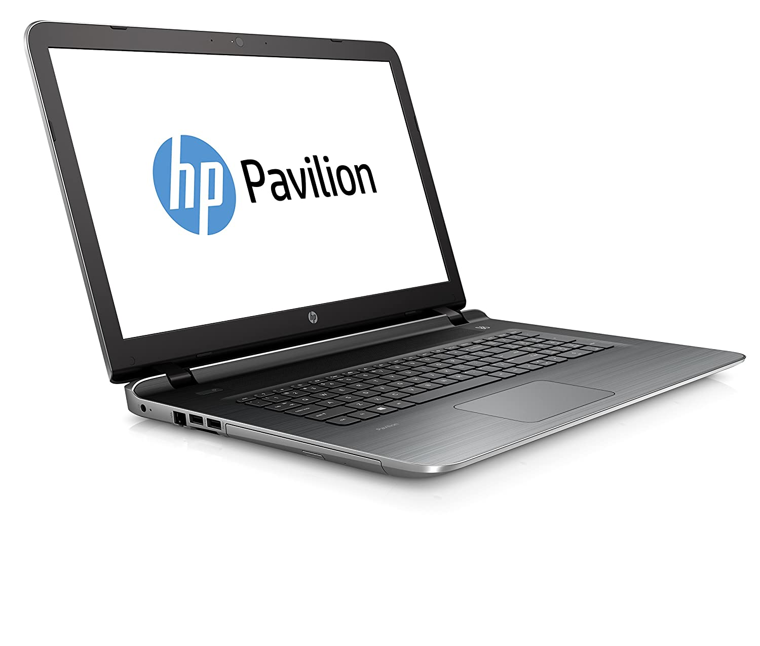 HP Pavilion 17-g115ng 17 Zoll Notebook