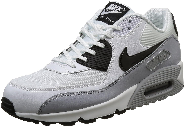 Nike Damen Air Max 90 Essential Turnschuhe